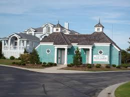 Corolla Beach House by Beach Cabana Buck Island Home Owners Association