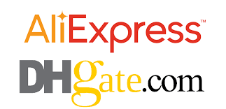 aliexpress vs wish aliexpress vs dhgate which is better review of the best of