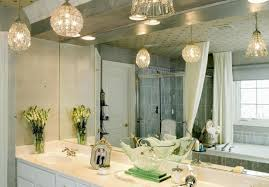 4 dreamy bathroom lighting ideas home design