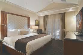 Cool Home Interiors Bedroom Simple Hotel Bedroom Furniture Beautiful Home Design