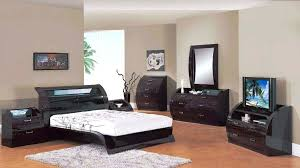 Cheap Good Quality Bedroom Furniture by Simple Good Quality Bedroom Furniture Greenvirals Style