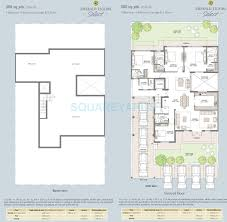select floor plans 4 bhk 5200 sq ft independent floorgf incl basement for sale in