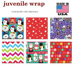 bulk christmas wrapping paper cheap wrapping paper rolls bulk find wrapping paper rolls bulk