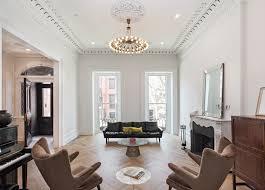 wohnzimmer schick wohnzimmer schick elite beranda on wohnzimmer designs auf dummy