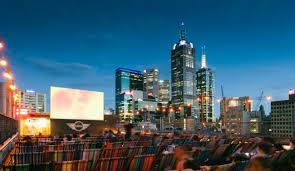 roof top bars in melbourne 10 of the best rooftop bars in australia vogue australia