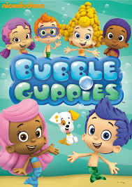 user blog barnacles1or2 news bubble guppies dvds bubble guppies