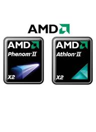 si e d athlon athlon ii x3 455 can run pc system requirements