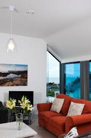 10 best the edge a self catering holiday cottage in polzeath