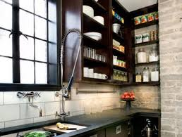 restaurant kitchen faucet picturesque kitchen restaurant style faucet houzz on faucets