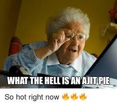 Cuba Meme - 25 best memes about cuba meme cuba memes