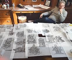wayne visbeen upscale playhouse designs get some love 2016 07 15 grand