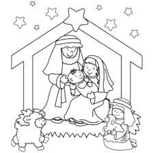 Free Printable Nativity Coloring Pages Startupharbor Me Free Printable Nativity Coloring Pages
