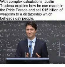 Justin Trudeau Memes - 25 best memes about justin trudeau justin trudeau memes