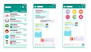 whats app apk whatsapp plus apk version 6 20 updated 2018