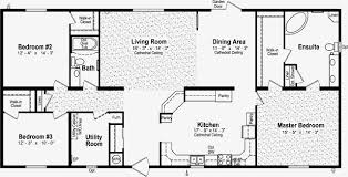 Home Design For 30x60 Plot House Plan For 30 Feet 60 Feet Plot Plot Size 200 Square Yards 30