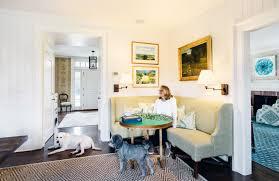 the livingroom candidate at home in east hampton u2013 compass quarterly u2013 medium
