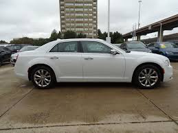 chrysler 300c certified pre owned 2016 chrysler 300 300c dealer certified 4dr