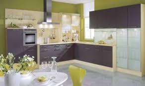 cool kitchen cabinet ideas kitchen yellow pine kitchen cabinets finest knotty pine kitchen
