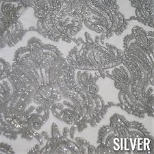 silver lace table overlay princess lace tablecloths overlays urquid linen