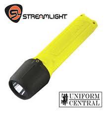 streamlight firefighter helmet light streamlight 3aa propolymer haz lo helmet kit flashlight