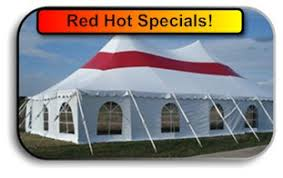 party tent rentals prices party tents by ohenry party tent manufacturer pole tents and
