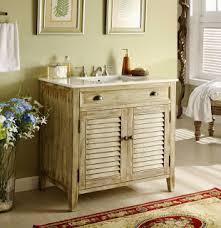 Restoration Hardware Bathroom Cabinet by Find Vanities Like Restoration Hardware Find Like Buy