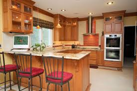 kww kitchen cabinets image of pearl white spray paint cabinet kitchen okay how to