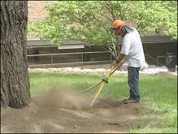 landscape chemical reductions planned for u0027normal u0027 spring