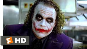the dark knight 1 9 movie clip kill the batman 2008 hd youtube