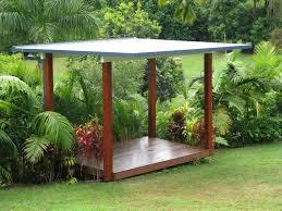 Pergola Roof Options by Patios U0026 Pergolas U2013 Materials U0026 Supplies For The Gold Coast