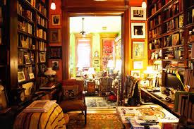 design ur room tumblr grunge room book room tumblr interior tumblr grunge room book room tumblr