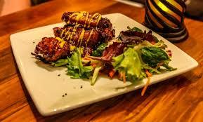 tambu lounge kona cafe and the polynesian u2013 easywdw