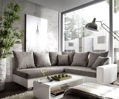 Wohnzimmer Deko Violett Schlafzimmer Ideen Wandgestaltung Lila Luxus Lila Schlafzimmer