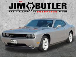 used 2013 dodge challenger crestwood mo near st louis mo jim
