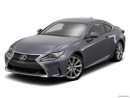 lexus rc 350 lexus rc 350 expert reviews