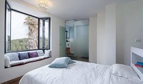 chambre de dormir rafraichissez votre chambre pour bien dormir lespetitsconseils