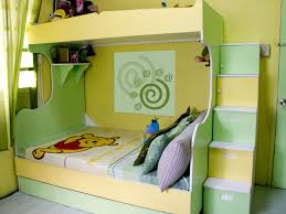 kids room interior design room singapore for kid pictures and