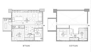 how to design a house floor plan 18 images richard rogers