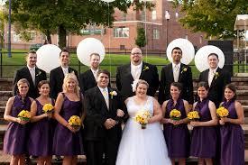 september wedding ideas september wedding dover nh 16 a practical wedding a practical