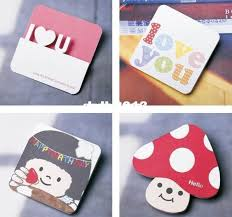 wholesale gift cards wholesale lovely gift cards envelope set style mini