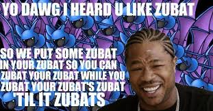 Xzibit Meme Birthday - image 85927 xzibit yo dawg know your meme