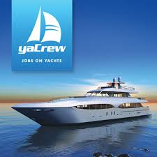 Deck Rating Jobs by Yacht Jobs Deck Jobs