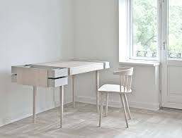 desk officesimple minimalist home office design with hanging