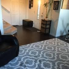 vm laminate flooring 272 photos 39 reviews flooring san