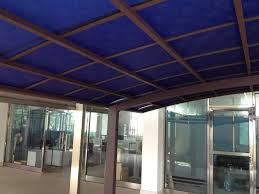 Aluminum Carport Awnings Gazebo Aluminum Picture More Detailed Picture About
