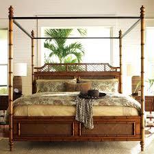 british colonial bedroom british colonial bedroom furniture fhl50 club