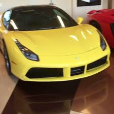 mayweather watch collection floyd mayweather shows off his fleet of supercars worth more than