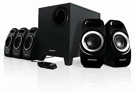 hdmi home theater system india creative home theater speakers price india home art