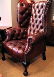 leather reading chair red reading chair comfy reading chairs designs for bedroom red