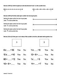 3 nf 3 fractions part 1 3rd grade common core math worksheets 3rd